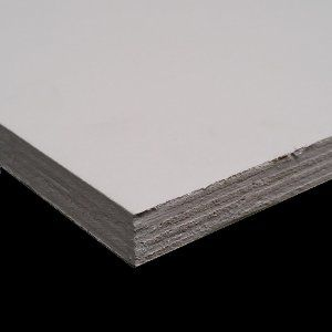 Garantie multiplex grijs gegrond WBP 250x122cm (GrandPlex®)