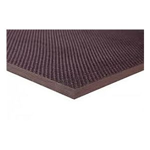 Betonplex 18mm anti-slip 250x125cm