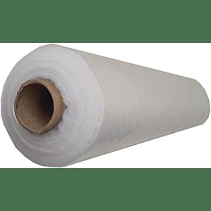 Plastic folie 0,2mm 50mx2m