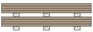 Multiplex opslaan